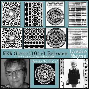 April 2014 release